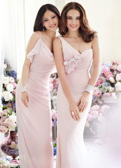 Las mejores tendencias en vestidos de fiesta 2013 están en esta lista que les compartimos el día de hoy. Para lucir trendy en una boda el próximo año, tienes que conocer estas tendencias para que puedas escoger el mejor outfit, y sobre todo conocer los colores de moda en el 2013.