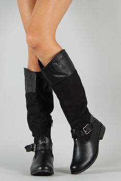 I am so glad I found this site!  Tons of veggie-friendly non-leather boots for super reasonable prices!