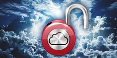 Do you know The benefits of iCloud removal service.?? Get detailed information here http://icloudimeiunlock.info/icloud-lock/how-to-bypass-icloud-lock-how-to-remove-icloud-lock/