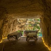 Hotel Xcaret Mexico - All Parks and Tours / All Fun Inclusive: 2019 Room Prices $446, Deals & Reviews | Expedia Travel Hotel, Patio Layout, Mexican Holiday, Blackout Drapes, Cabo San Lucas, Cozumel, Puerto Vallarta, Riviera Maya, Parks