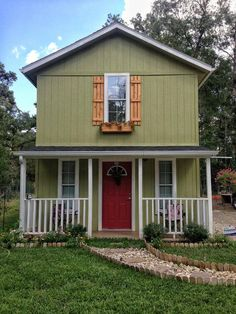 Sheds By Home Depot 2 Story House First Floor Interior Small Homes Pinterest Story House