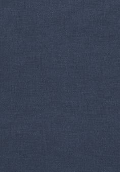 DUBLIN WEAVE, Navy, T57148, Collection Texture Resource 5 from Thibaut