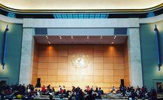 #assemblyhall #salledesassemblées #palaisdesnations #UNOG #UNGeneva #UN #ONU #geneva #genève