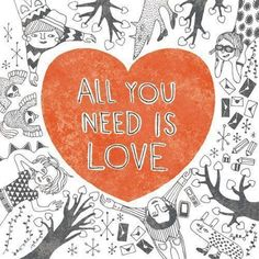 """""""All you need is love. But a little chocolate now and then doesn't hurt."""" ~ Charles M. Schulz ♥ Free2Luv"""