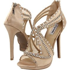 Zigi - Epiphany...Love this shoe!!! (Zappos)