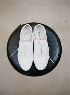 Repetto blanches