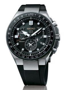 ca30e5bcb3c 23 melhores imagens de Relógios Breitling