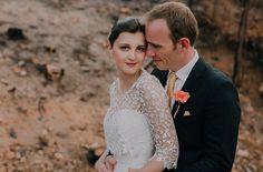 rickety-bridge-wedding-franschoek-photographers-cape-town-michelledt-40