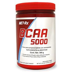 MET-Rx BCAA 5000 -- 10.58 oz >>> You can find more details by visiting the image link. (This is an affiliate link) #SportsNutrition