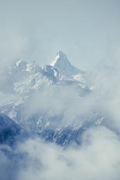 The Matterhorn from Bettmeralp