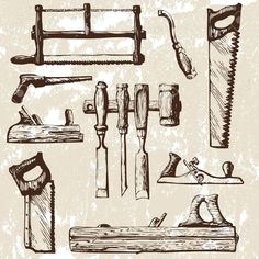 In case you are hunting for terrific tips about woodworking, then http://www.woodesigner.net can help out!