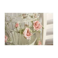 Elegance ❤ liked on Polyvore featuring pictures, backgrounds, flowers, photos y pics