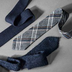 Massimo-Dutti-2015-Holiday-Gift-Guide-024