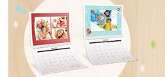 WALGREENS $$ Reminder: BOGO FREE 8.5 x 11 Wall Calendars – Ends TODAY (12/23)!