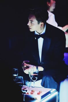 William Chan Fanpics - Chanel J12 XS Launch Party in Shanghai Aug 2016 | cr. 一輝-IKEI- | 陳偉霆 | 陈伟霆 | ウィリアム・チャン | 진위정 | เฉินเหว่ยถิง | Trần Vỹ Đình | Уильям Чан | Чэнь Вэйтин | 香奈兒 | 香奈儿