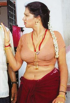 Bhuvaneswari hot nude gallery final