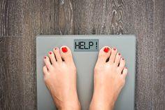 Mit diesen 25 Tipps verlieren Sie ganz leicht Gewicht