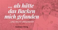 #kuchen #koeniglichsuess #cake #torte #hochzeitstorte #hamburg #cateringhamburg #catering #hochzeit #backen #kathleenkoenig