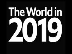 Watch New World Order in 2019. AMAZING!!! Daily Inspiring Live Video, Speeches, Discussions and Interviews; Tips, Motivation, Visionary, Predictions forecast and Inspiration Life hack  To Reach Your Goals, improve Marriage and Happy Prosperity at Global Miracles Family TV.  Join Global Peace Building community initiative! At this very moment, in churches, schools, univercities, parliaments, homes, campuses, tents, festivals, shop fronts and all over the world, people are encountering God and