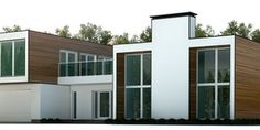 contemporary-home_001_house_plan_ch322.jpg