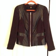 739fa4ac81144 32 Best Jackets images
