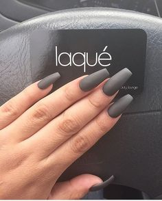 #laquenailbar #getlaqued #laque