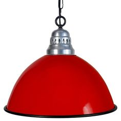 Jar Lights, Globe Lights, Globe Pendant, Lantern Pendant, Laurel, Swag Light, Dar Lighting, Ceiling Lights, Sloped Ceiling