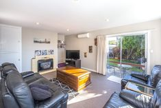 Search residential properties for sale on Trade Me Property, New Zealand's number one real estate website. Property Buyers, Property Prices, Property For Sale, First Home Buyer, Double Garage, Sit Back, Double Bedroom, Sweet Home