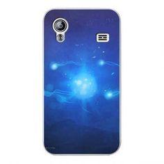 Instacase Wisp Hard Case for Samsung Galaxy Ace S5830 #onlineshop #onlineshopping #lazadaphilippines #lazada #zaloraphilippines #zalora
