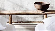 Dekorációk, bútorok, vabi szabi - Antik bútor, egyedi natúr fa és loft designbútor, kerti fa termékek, akácfa oszlop, akác rönk, deszka, palló Rustic Furniture, Furniture Design, Wabi Sabi, Country Chic, Shabby Chic, Shelves, Blog, Ideas, Home Decor