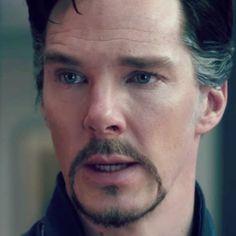 "dives-and-divas: "" New 'Doctor Strange' Trailer Debuts at Comic-Con "" Dr Strange, Martin Freeman, Doctor Strange Trailer, Mr Doctor, Watch Doctor, Disneysea Tokyo, Deadpool, How Soon Is Now, Benedict Cumberbatch Sherlock"