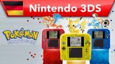 Pokémon Rot, Blau und Gelb ab sofort im Nintendo eShop erhältlich - http://sumikai.com/games/pokemon-rot-blau-und-gelb-ab-sofort-im-nintendo-eshop-erhaeltlich-122927/