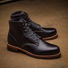 6aa58098bb9 8 Best boots - men images