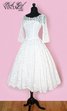 Nice Short Wedding Dresses The White Gallery May 2012