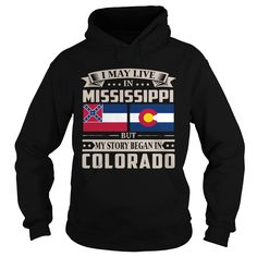 MISSISSIPPI_COLORADO