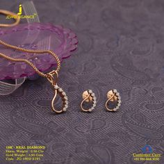 Get In Touch With us on Gold Jewelry Simple, Gold Rings Jewelry, Gold Bangles, Pendant Jewelry, Pendant Set, Gold Jewellery, Jewelery, Pendant Earrings, Ring Earrings