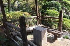 新宿・六本木をはじめとした、東京都内の魅力的なワークスペースを多数掲載中。スペースごとに写真紹介・経路案内。読書・作業・会議などの目的別の利用用途も提示しています。