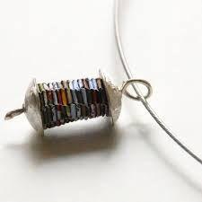 handmade paper craft jewels - Αναζήτηση Google