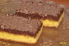 Romanian Desserts, Romanian Food, Cake Recipes, Dessert Recipes, Delicious Deserts, Pastry Cake, Kakao, No Bake Desserts, Cake Cookies