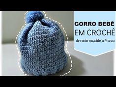 PANTUFA BOTINHA EM CROCHÊ /DIANE GONÇALVES - YouTube