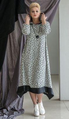 8686d816578 Женская одежда больших размеров 52-70. Оптом и в розницу.     Интернет-магазин    Платья