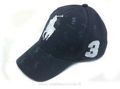 ralph lauren casquette france voyager blance pony deep blue Lauren Ralph  Lauren 1251377b2a2e