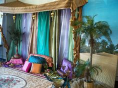 1000 images about arabian nights moroccan prom on for Arabian night bedroom ideas