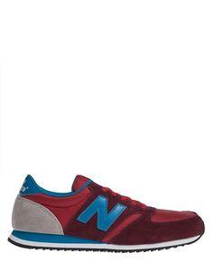 New Balance | Chaussures | Comptoir des Cotonniers