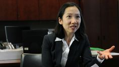 Health Commissioner Leana Wen is working round the clock to curb the city's overdose epidemic. Pinned by the You Are Linked to Resources for Families of People with Substance Use  Disorder cell phone / tablet app January 22, 2017;  Android- https://play.google.com/store/apps/details?id=com.thousandcodes.urlinked.lite   iPhone -  https://itunes.apple.com/us/app/you-are-linked-to-resources/id743245884?mt=8com