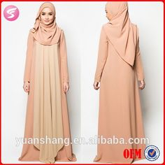 2015 Long Sleeve Muslim Evening Dress With Hijab Photo, Detailed about 2015 Long Sleeve Muslim Evening Dress With Hijab Picture on Alibaba.com.