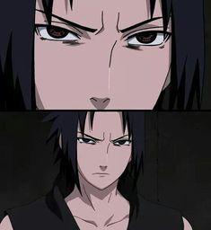 Sasuke Uchiha, Shikamaru, Sasunaru, Wallpaper Naruto Shippuden, Naruto Wallpaper, Anime Love, Anime Guys, Anime Manga, Anime Art