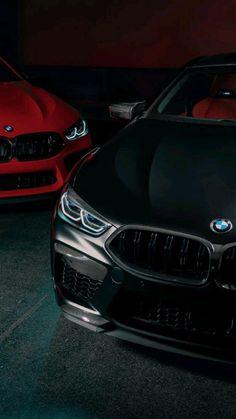 #BMW#