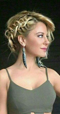 #braid #hair