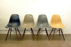 Navy blue, raw umber, elephant grey, ochre light, it doesn't get much better than this! Now for sale :)
